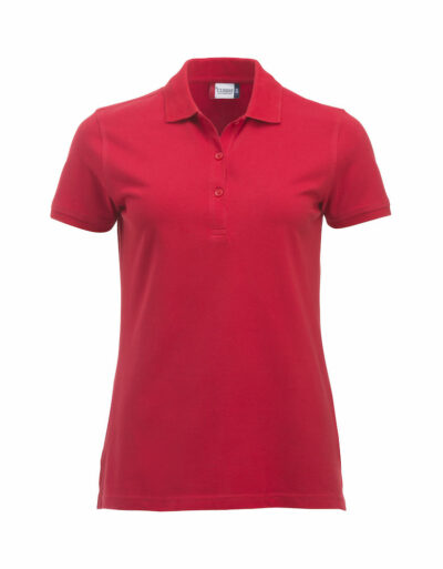 classic-polo-marion-in-25-farben