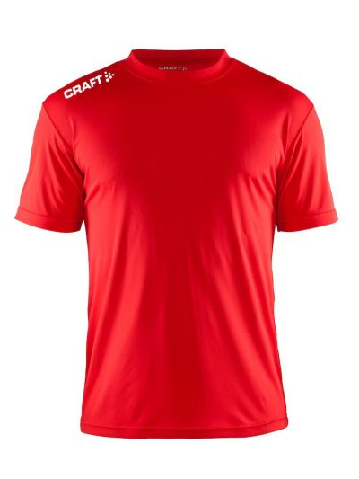 t-shirt-event-tee-in-6-farben