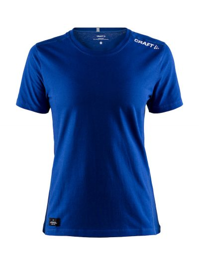 t-shirt-community-mix-ss-tee-in-6-farben