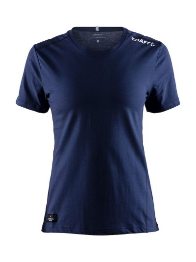 t-shirt-community-function-ss-tee-ladies-in-6-farben