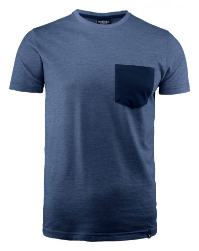 t-shirt-portwillow-in-5-farben