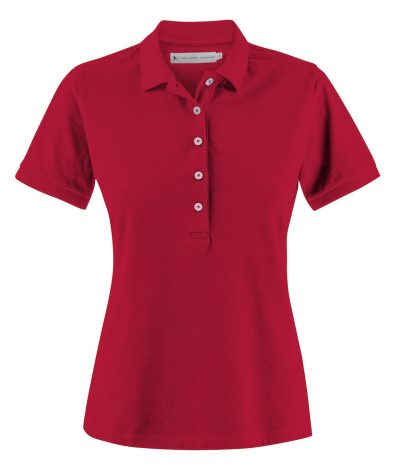 polo-sunset-ladies-in-8-farben