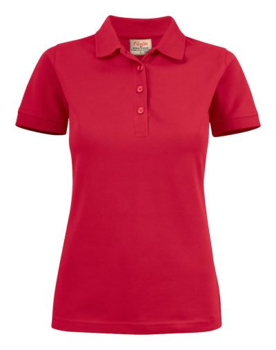 polo-surf-stretch-ladies-in-8-farben