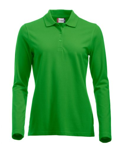 polo-classic-marion-langarm-ladies-in-11-farben